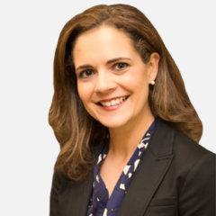 Tucson Attorney Camille Catsaros