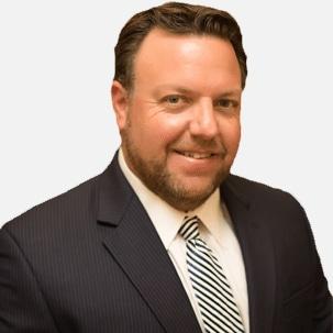 Kevin Moore, abogado de Tucson