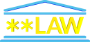 SSLAW Logo