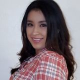 Legal Assistant Ivette Mercado