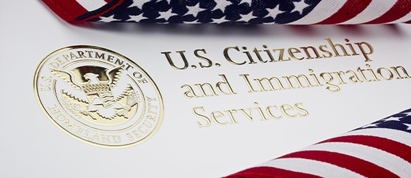 citizenship and immigration lawyer services